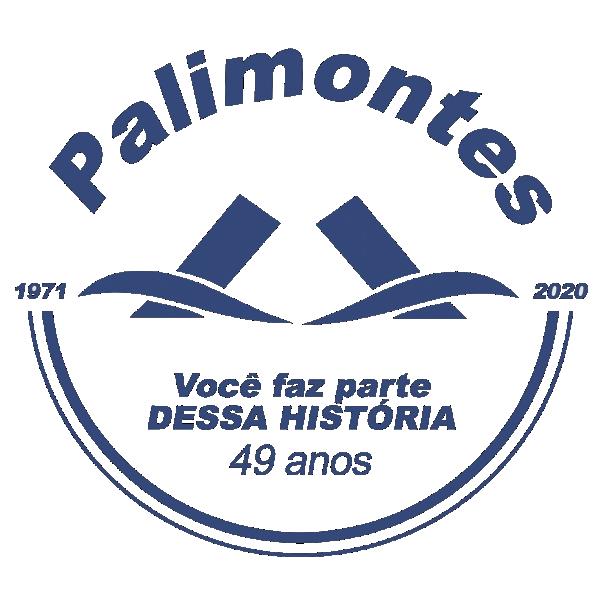 Palimontes