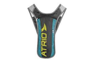Mochila Hidratação 1.5L Sprint Atrio BI052 unid.