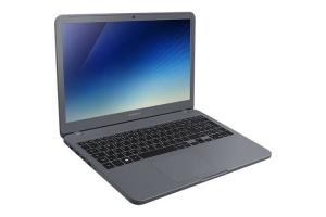 Notebook Essentials E30 intel core i3-7020U 4GB/HD 1TB/WIN 10/ Cinza Samsung unid.