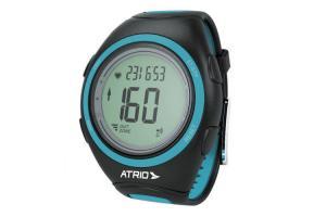 Monitor Cardíaco Citius ES050 Atrio unid.
