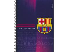 Caderno capa dura universitário 160 folhas Playstation 2654 DAC unid.