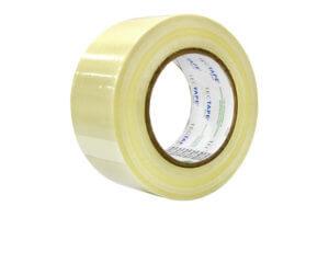 FITA PVC 48 X 100 302 TACTAPE TRANSPARENTE DAY BRASIL UND