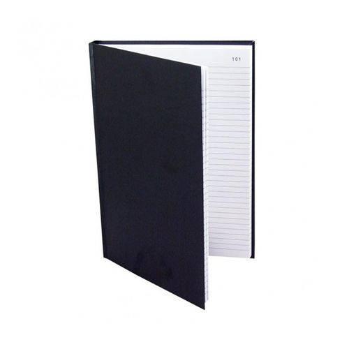 Livro Ata resultado final 1 a 5 serie 100 folhas Papelbras unid.