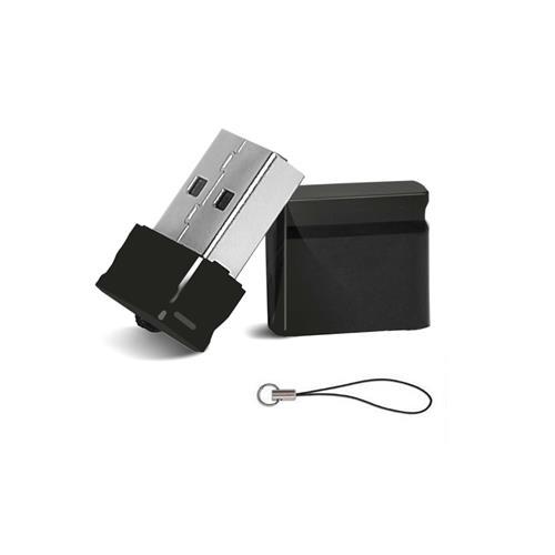 Pen Drive 16GB Nano Multilaser PD054 unid.