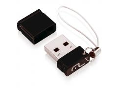 Pen Drive 32GB NANO Multilaser PD055 unid.
