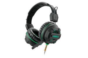 Headset Gamer Warrior com microfone PH143 Multilaser unid.