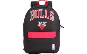 Mochila Chicago Bulls NBA grande 49178 DMW unid.