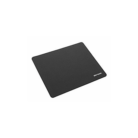 Mouse Pad Multilaser AC027 cores unid.