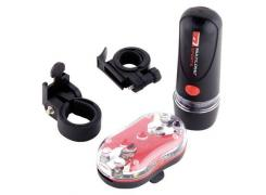 Cadeado Bicicleta com código cabo 8mm BI012 Atrio unid.