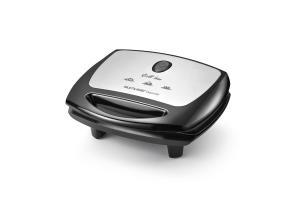 Super Grill Gourmet Inox 127V Multilaser CE11 unid.
