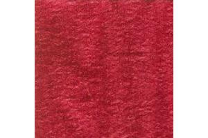 Papel crepom metalico 45 cm x 1m vermelho unid .