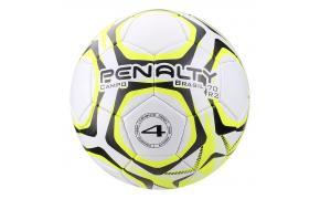 Bola Futebol de Campo OFICIAL Brasil PRO 70 R2 Penalty unid.