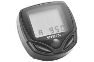 CicloComputador 15 funções BI043 Atrio unid.