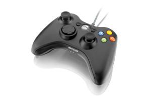 Controle Xpad Xbox USB Multilaser JS063 unid.