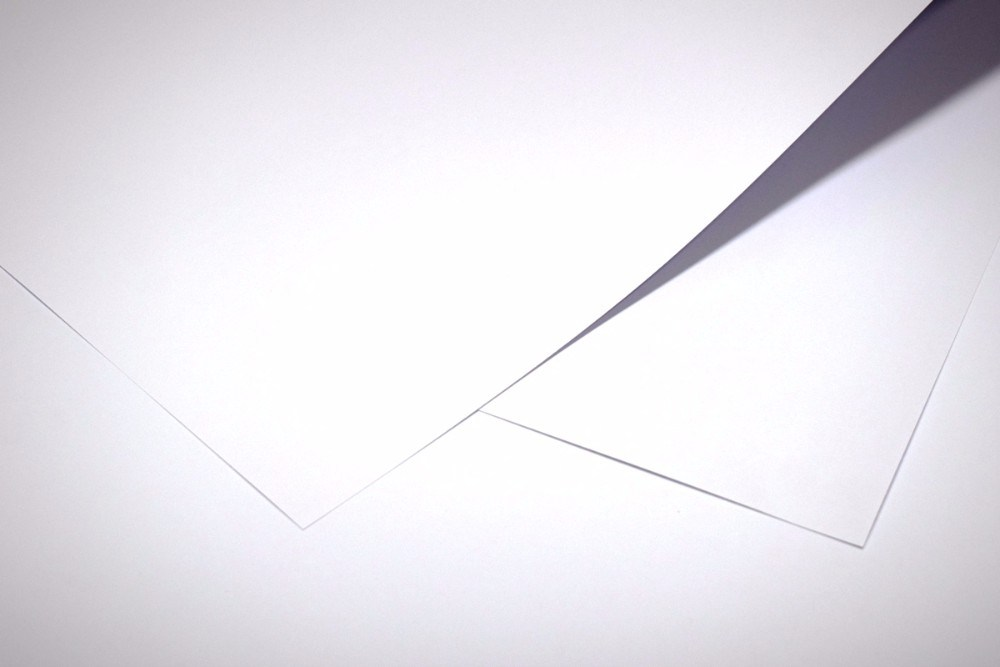 Papel Off-set Chambril Alcalino 66 x 96 75gr International Paper unid.