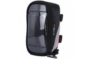 Bolsa para quadro com porta celular 1022 Atrio unid.