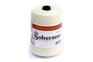 BARBANTE CORES COLORIDO 4/08 200GRS 154M SOBERANO UND