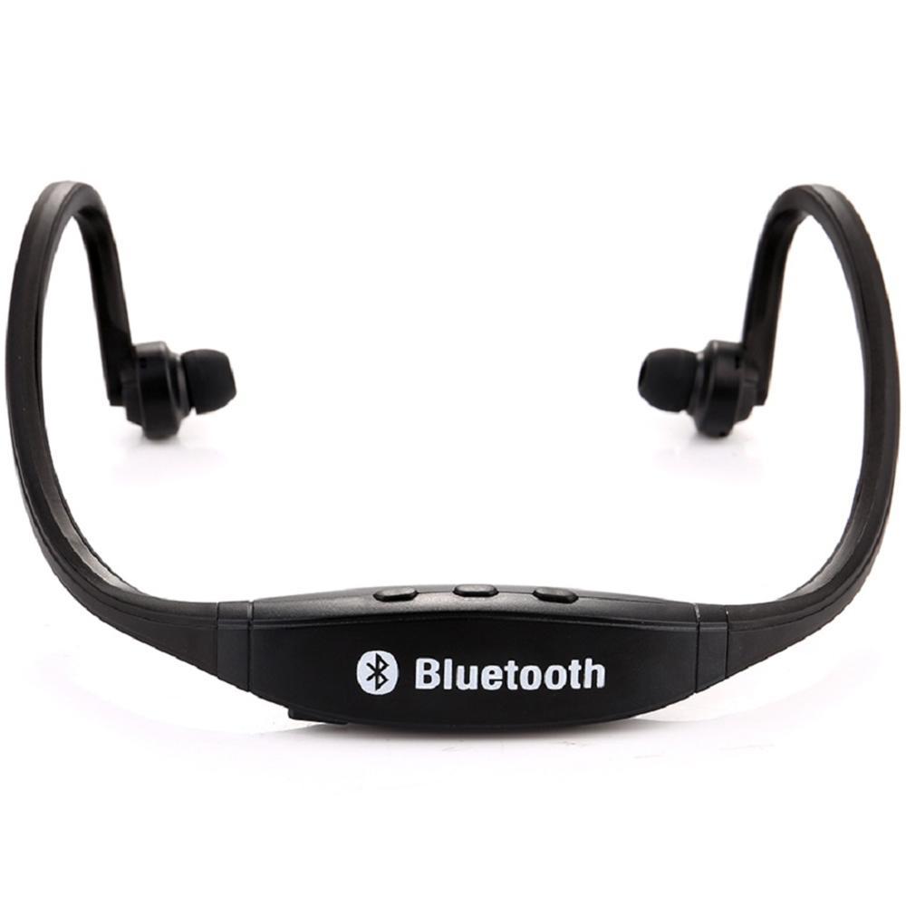 Fone de ouvido Earphone Sport Bluetooth Multilaser PH263 unid.