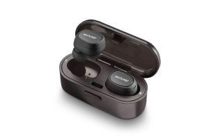 Fone de ouvido Bluetooth TWS Multilaser PH249 unid.