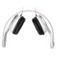 Fone de ouvido Xtream 360 Multilaser PH082 unid.