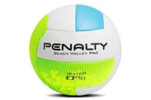 BOLA BEACH VOLLEY PRO WATER 0% PENALTY UND