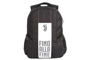 Mochila Juventus grande 49154 DMW unid.