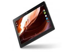 Tablet M10A 3G preto Multilaser NB253 unid.