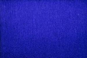 Papel crepom metalico 45 cm x 1m azul unid.