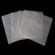 Papel vegetal A2 ac 60 x 42 VR Papéis pacote com 100 folhas