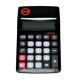 Calculadora de bolso 08 dígitos 81015B Jocar