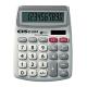Calculadora de mesa 10 dígitos C-204 CIS