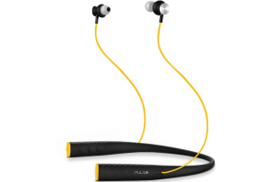 Fone de ouvido earphone pulse bluetooth PH240 Multilaser