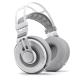 Fone de ouvido HeadPhone Pulse bluetooth PH242 branco Multilaser