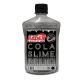 Cola Glow Slime 500 grs 7517 Glitter Radex unid.