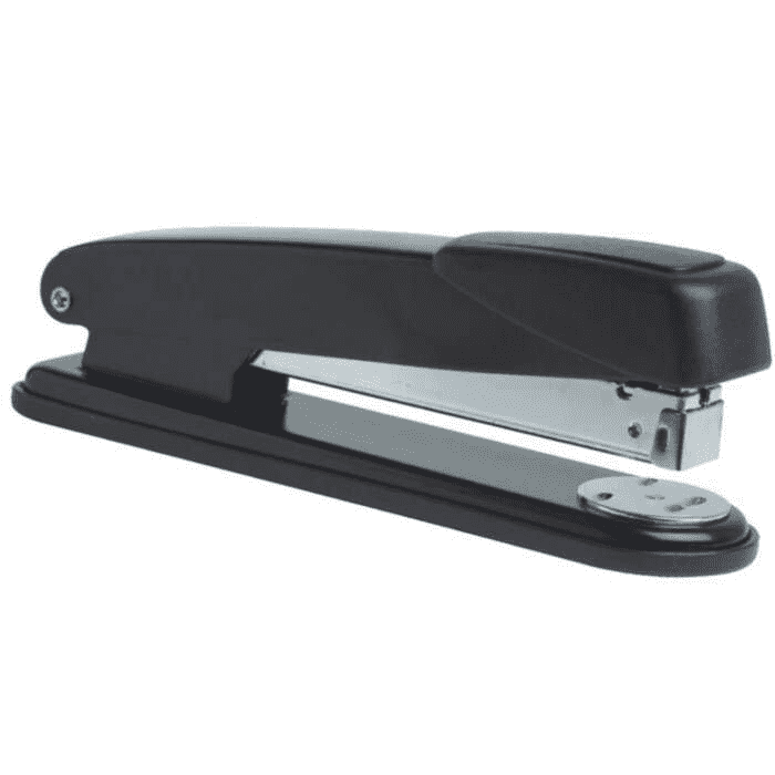 Grampeador E727 longo 5727 9 24/6 e 26/6 Desart unid.