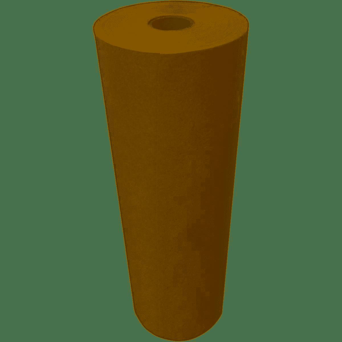 Bobina manilha Kraft 120cm x 100cm 80 grs Metro