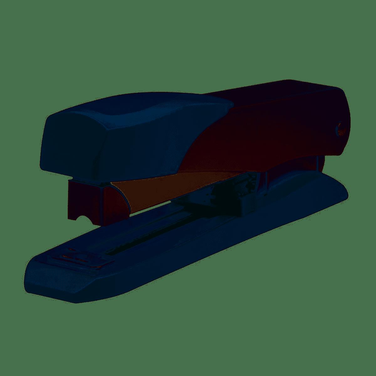 Grampeador Metallic C-15 CIS unid.