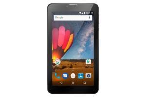 Tablet 7 M7 3G Plus preto Multilaser NB269 unid.