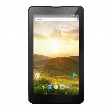 Tablet M7 4G Plus preto Multilaser NB285 unid.